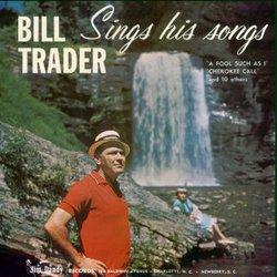 Bill Trader