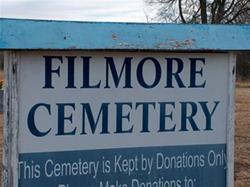 Fillmore Cemetery