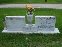 Edd Smith