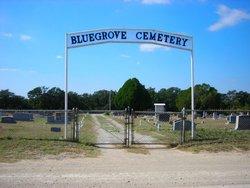 Bluegrove Cemetery