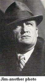 James Hubert Pierce