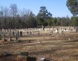 Beersheba Presbyterian Church Cemetery