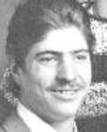 Gary Chuck Brantigan