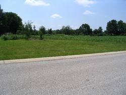 Belleville Cemetery (Defunct)