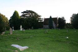 Rye Cemetery