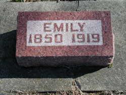 Emily Fortner