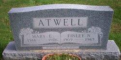 Finley N Atwell
