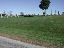Conkey Cemetery