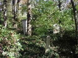 Redmon Cemetery