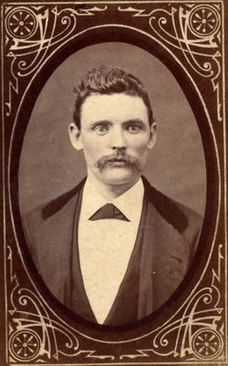 James M. Baird