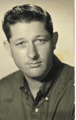 Fred Goddard