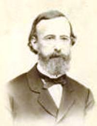 John Howard Raymond