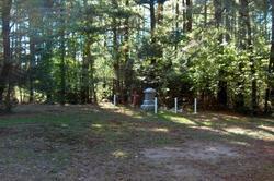 Wheelertown Cemetery