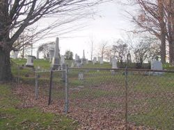 Hollenbeck Cemetery