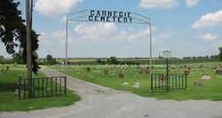 Carnegie Cemetery