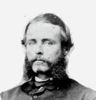 George Townley Fullam