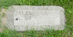 James Parson