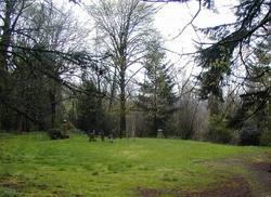 Gibson Cemetery