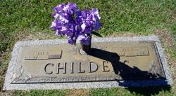 Lee Esters Childers