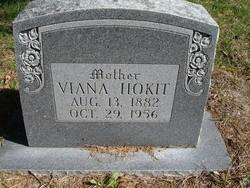 Viana Hokit