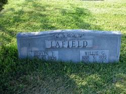 Berlin F. Lafield