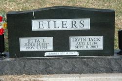 Etta L. EILERS