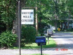 Griffins Mills Cemetery