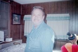 Paul J Clark