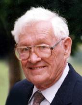 Charles Michael Finken
