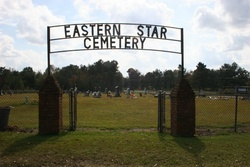 Eastern Star Cemetery