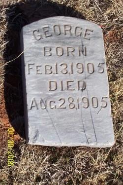 George Dallas Stoddard, Jr
