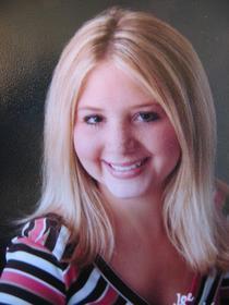 Savannah Brooke Snider