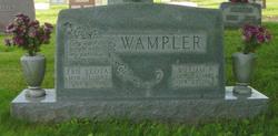 William Paris Wampler