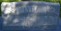Anthony Lytle