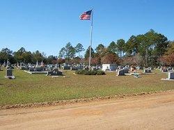 Sparks City Cemetery