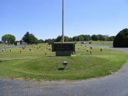 Mount Rose Memorial Park