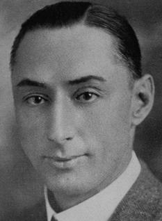 Francis Aloysius Schmidt