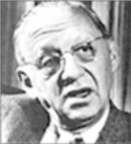 Milton Harry Biow