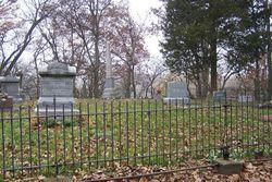 Meyer Cemetery