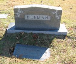 Lee Beeman