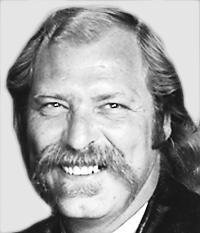 Patrick Allen Boyer