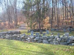 Hickok Cemetery