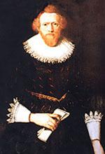 Sir William Cordell