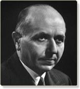 Walter Philip Zeller
