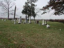 Chenoweth Cemetery
