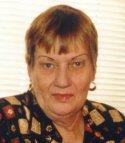 Dorothy Jeanette <I>McKee</I> Bolieau