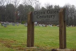 Green Gates Cemetery