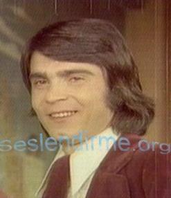 Alev Sezer