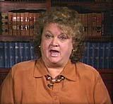 Donna Marie Kerns