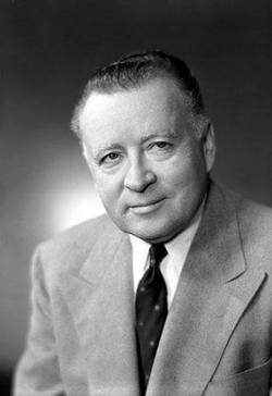 Arthur Ellsworth Summerfield, Sr
